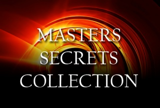 Master Secrets Collection